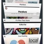 iOS 7 Tricks , Safari Tabs Close iOS 7, Close Safari Tabs on iOS 7, Safari Tabs, ShortCut to close Safari Tabs on iOS 7, techbuzzes