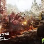 Zombie Evil, Zombie Evil for Android, Action Games for Android, Zombie Evil Action Games for Android, techbuzzes.com