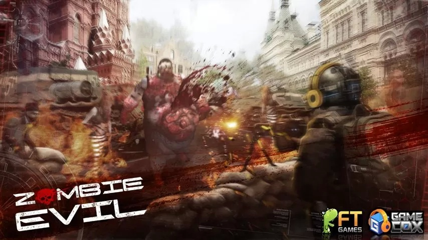 Enemy Lines ,Enemy Lines for Android, Action Games for Android, Enemy lines Action Games for Android, techbuzzes.com