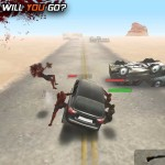 Zombie Highway , Zombie Highway for Android, Action Games for Android, Zombie Highway Action Games for Android, techbuzzes.com