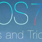 iOS 7 Tricks , ios 7 shortcuts, ios7 use, ios7 tips, Spotlight Search iOS 7, Safari Tabs Close iOS 7, Data Usage Utilization iOS 7, Control Panel iOS 7, Close Apps iOS 7, Call Blocking on iOS 7, techbuzzes,