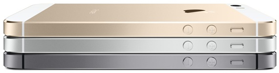 iPhone 5S Features, iPhone 5S, iPhone 5S Elegant Colors,iPhone 5S Colors, techbuzzes,