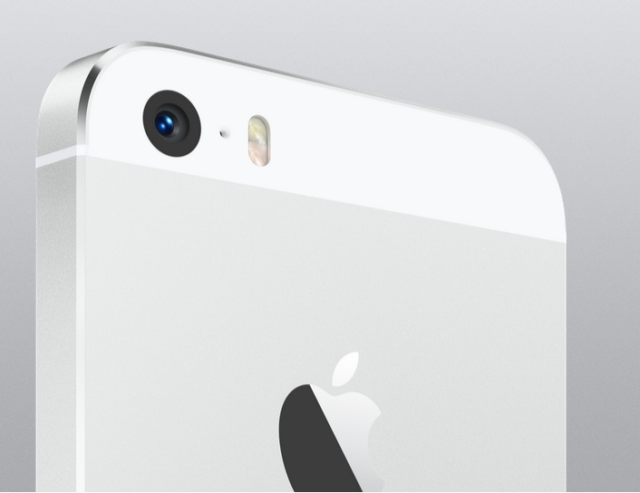 iPhone 5S Features, iPhone 5S, techbuzzes.com,
