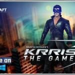 Krrish 3, Krrish 3 game, Krrish 3 game for Android, Krrish 3 for ios