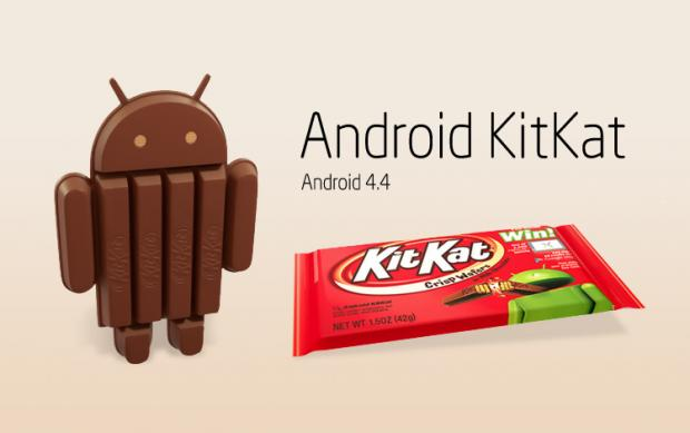 android 4.4, kitkat, techbuzzes.com, techbuzzes, android, tech news, android latest version, android 4.4 kitkat, os version