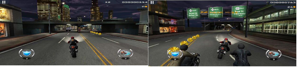 Dhoom 3. dhoom, dhoom franchise, techbuzzes,com, techbuzzes, dhoom game, dhoom 3 the game, dhoom 3 game game for mobiles, android game, ios game,