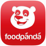 FoodPanda Logo, TechBuzzes