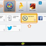 Download Whats App for PC, Download Whats App on PC,