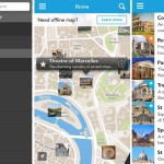 Tripomatic App, Tripomatic App Android, Tripomatic App iOS, Must Have Travel Apps, TechBuzzes