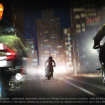 Dhoom 3. dhoom, dhoom franchise, techbuzzes,com, techbuzzes, dhoom game, dhoom 3 the game, dhoom 3 game game for mobiles, android game, ios game