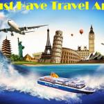 Must Have Travel Apps, Travel Apps, Travel Apps for iOS, Travel Apps for Android, Travel Apps for Android & iOS, TechBuzzes, TechBuzzes.com