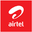 Aircel Mobile GPRS Settings, Aircel Logo, TechBuzzes,