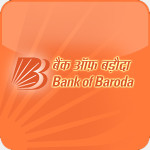 Bank Of Baroda Logo, Bank Of Baroda App, Bank Of Baroda