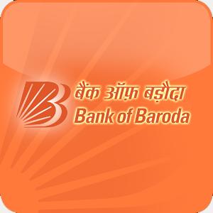 Axis Bank Logo, Axis Bank,