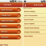 ICICI Bank, ICICI Bank App, iMobile App, iMobile , iMobile App for Android, iMobile App for iPhone, TechBuzzes