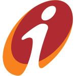 ICICI Bank, ICICI Bank Logo,