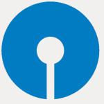 State Bank of India Logo, SBI Logo, SBI App, State Bank of India Logo App