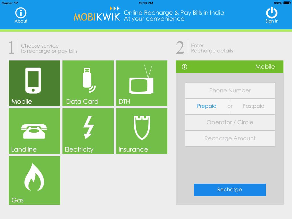 MobiKwik_iOS_ver3_iPad