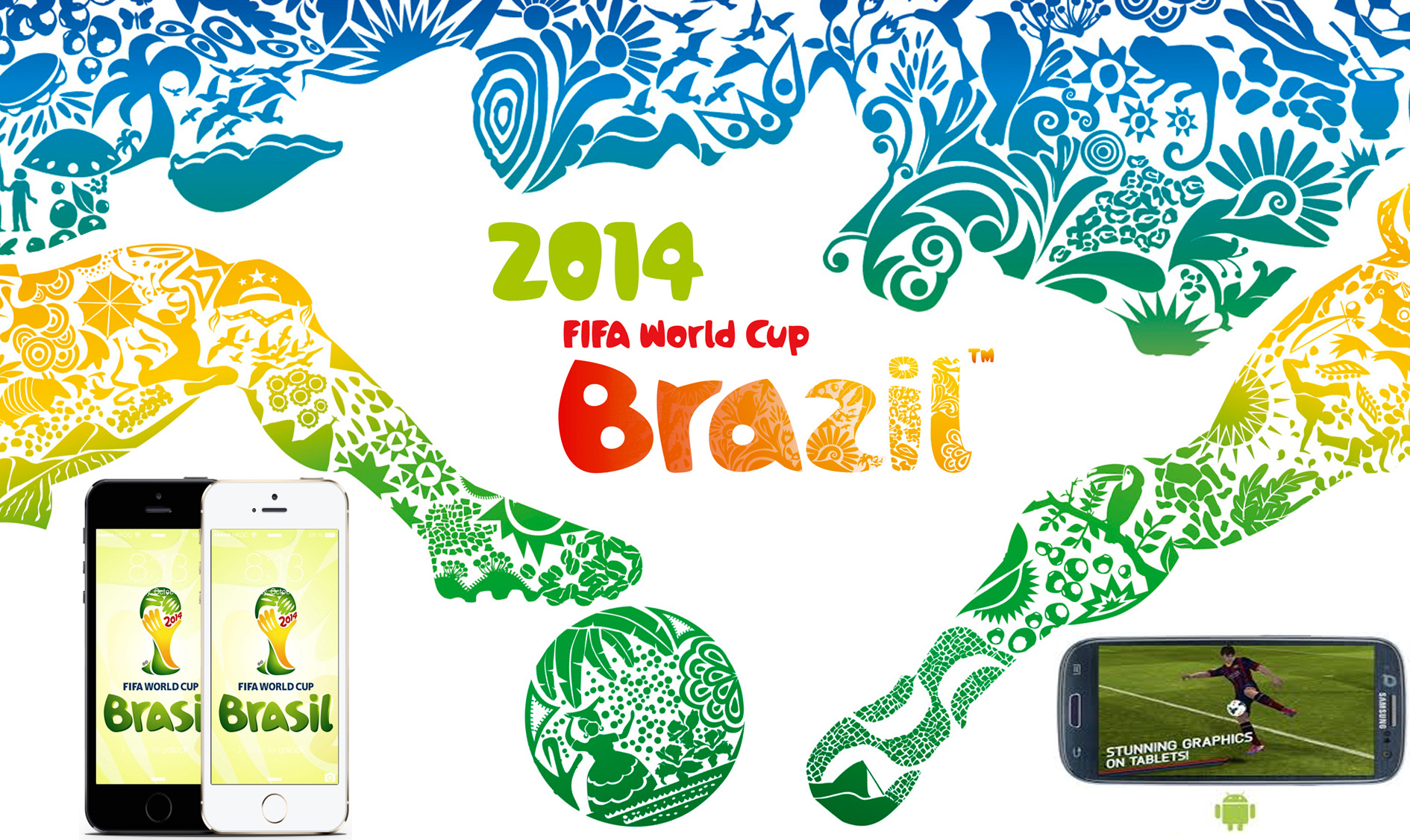 fifa-world-cup copy,Top 5 FIFA World Cup 2014 Games for Android And iOS,FIFA World Cup 2014 Games,