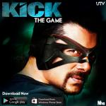 Kick, Kick Movie, salman, salman khan, Bollywood Movie, Kick Movie, Hindi film Kick, Movie games, android games, windows game, ios game, techbuzzes,com, tecbuzzzes, hindi movie games, bollywood movie games