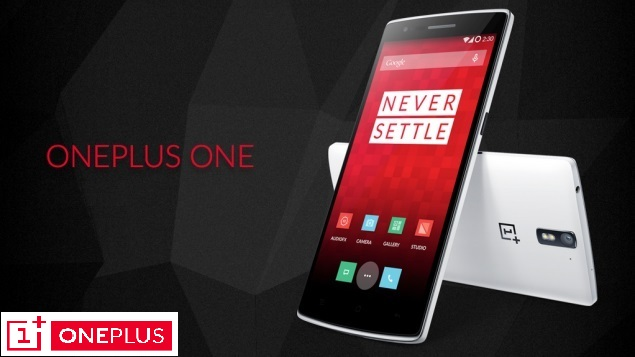 OnePlus One Mobile, TechBuzzes