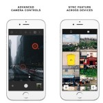 VSCO Cam, Top Best Apps for OnePlus One, TechBuzzes