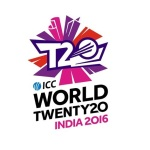 Cricket World CUP T20