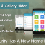 App Lock Applications for Android, techbuzzes