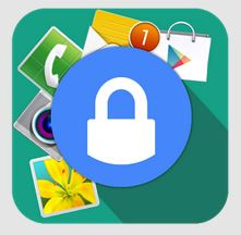 Apps-Locker-Master,App Lock Applications for Android, techbuzzes