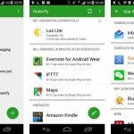 Greenify, Battery Saver Apps for Android, TechBuzzes