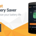 Avast Battery Saver, Battery Saver Apps for Android, TechBuzzes