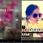 Photo Editing Apps, Air Brush, Air Brush for android, TechBuzzes