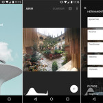 Photo Editing Apps, Snapseed, Snapseed for android, TechBuzzes