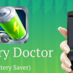 Battery Saver, Battery Saver Apps for Android, TechBuzzes