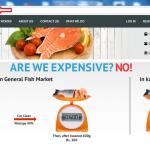 kadalunavu.com, TechBuzzes