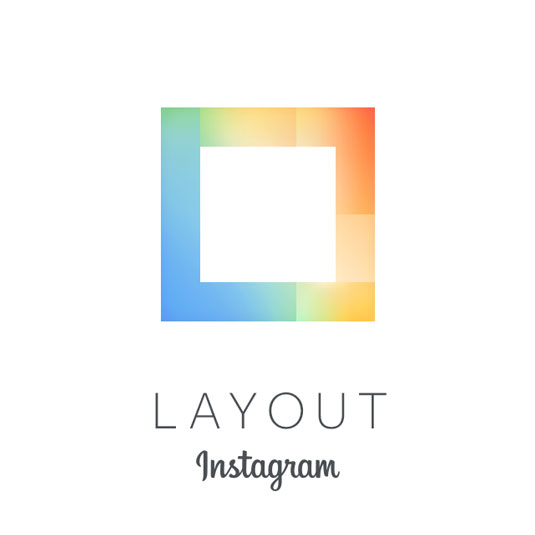 Layout by Instagram,Best Photo Collage Apps for Android and iOS,techbuzzes