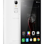 Lenovo Vibe X3, Android Smartphones Below, TechBuzzes,