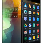 OnePlus 2, Android Smartphones Below, TechBuzzes,