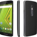 Moto X Play, Android Smartphones Below, TechBuzzes,