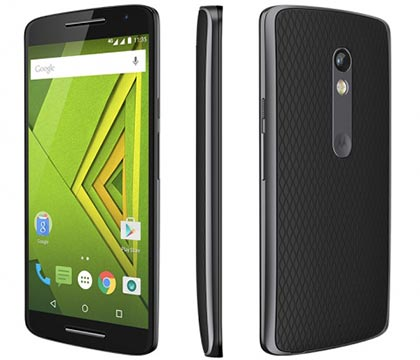 Moto X Play, Android Smartphones Below, TechBuzzes,