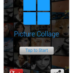Pic Stitch, Pic Stitch for Android, Pic Stitch for iOS, Best Photo Collage Apps for Android and iOS, techbuzzes