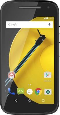 moto-e-2nd-gen-4g,Android Phones Below 7K, TechBuzzes, TechBUzzes.com