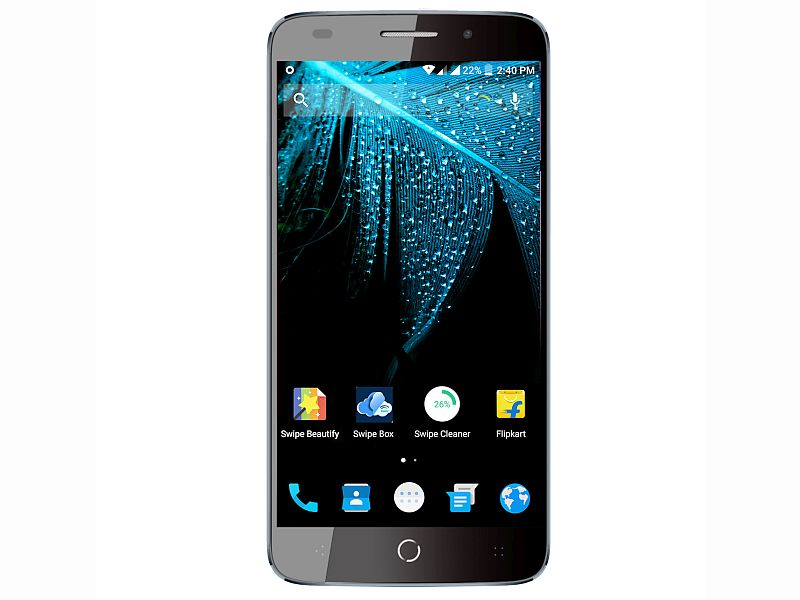 swipe-elite-plus,Android Phones Below 7K, TechBuzzes, TechBUzzes.com