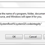 PROCESS1_INITIALIZATION_FAILED 0x0000006B, Run Screen windows, techbuzzes