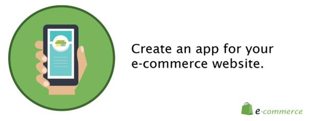 ecommerce,payment app,techbuzzes.com