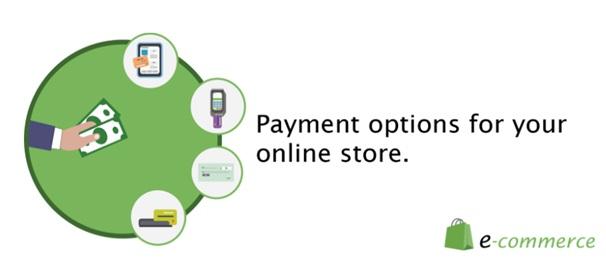 ecommerce,payment,techbuzzes.com