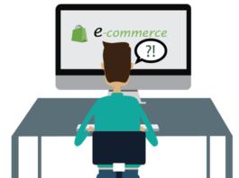 ecommerce,techbuzzes.com,