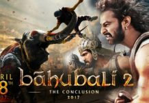Baahubali 2 Game, Baahubali 2 Game: the conclusion, Baahubali 2 game movie, Baahubali 2 movie, Baahubali movie, Baahubali movie game, Techbuzzes, techbuzzes.com