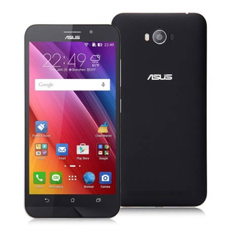 Asus Zenfone Max, techbuzzes.com, techbuzzes, Top 10 mobile phones below Rs. 10,000 in May 2017, Top 10 mobile phones