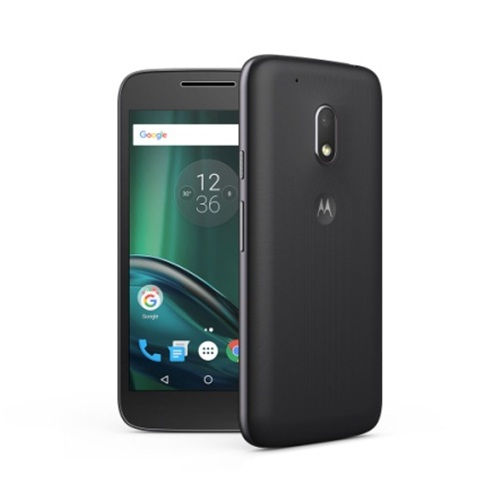 Moto G4 Play, techbuzzes.com, techbuzzes, Top 10 mobile phones below Rs. 10,000 in May 2017, Top 10 mobile phones